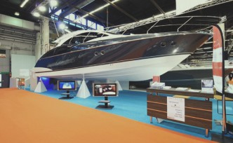 salon nautic2