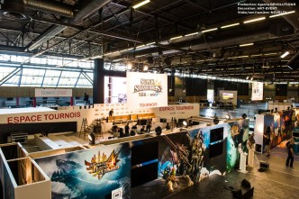pgw-easy-stand-2