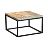 Table basse Cleveland